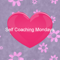 Self Coaching Mondays